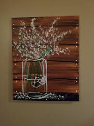 painting with a twist art classes 6425 w jefferson blvd fort wayne in phone number yelp
