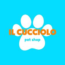 Il Cucciolo Mantova - Página inicial