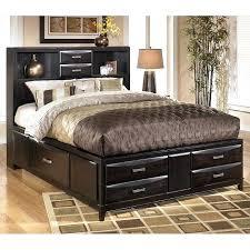 ashley furniture bedroom sets ashley furniture adjule beds full size bed gallery of bedroom sets