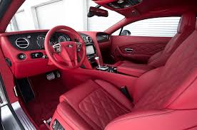2018 bentley gt coupe interior. beautiful interior 4  50 intended 2018 bentley gt coupe interior