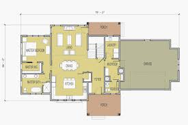 floor plan 2 story house plans first floor master best of baby nursery first