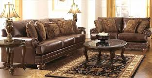 creative living furniture. Decoration: Creative Living Furniture Room Sets For Sale Set Download Traditional Sofas Patio Reviews