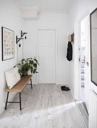 design of hall furniture. entrance not so minimalist via coco lapine design of hall furniture t