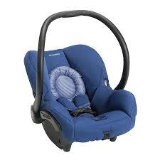 car seat maxicosi car seats maxi max infant seat best baby cosi south