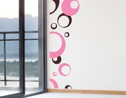 Small Picture Design For Walls Astonishing Wall 17 deptraico