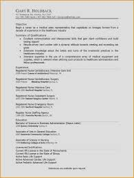 General Resume Objectives Inspirationa Examples Objectives A Resume