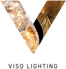 Image Bolio Viso Inc Logo Commerciallightingsuppliercom Viso Light Is Life