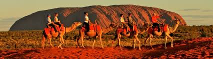 Image result for Uluru