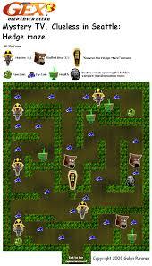 Flower Fields Paper Mario The Video Game Atlas N64 Maps