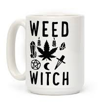 If you're looking for a gift that your favorite ganja loving stoner will actually use and enjoy for years to come, then check out this. Best Selling Weed Coffee Mugs Lookhuman