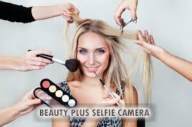 selfie camera beauty plus makeup 1 7 screenshot 3