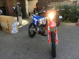 2018 ktm 250 exc. beautiful 250 selleru0027s comments awesome new ktm 250 exc  intended 2018 ktm exc