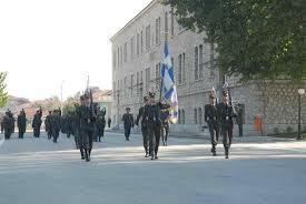 Image result for Η απρόσμενη υποβάθμιση των ανώτατων στρατιωτικών σχολών