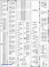 peugeot 207 wiring diagrams cc 406 peugeot free engine pressauto net service manual download at Free Engine Diagrams