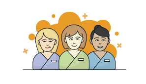 Employee Referal 6 Steps To Implement An Employee Referral Program Home Care Pulse