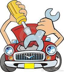 auto repair clip art.  Clip Automobile Repair Clipart 1 With Auto Clip Art R