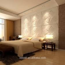 Fiber Sheet Design For Wall Interior Home Deco Cement Sheet Decorative Buy Cement Sheet Decorative Fiber Cement Sheet Handmade Decorative Sheet Product On Alibaba Com
