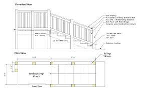 Deck rail spacing Deck Stair Horizontal Deck Railing Code Deck Handrail Code Deck Stair Width Horizontal Deck Stair Requirements Code Deck Horizontal Deck Railing Home Decor Inspirations Horizontal Deck Railing Code Wood Composite Deck Horizontal Deck