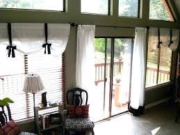 sliding glass window coverings window treatments for sliding glass doors full size of sliding glass door sliding glass window