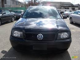 similiar jetta vr6 keywords 2000 jetta vr6 engine diagram 2000 jetta vr6 2000 jetta gls vr6 sedan