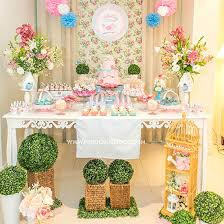Excellent Cute Baby Shower Snack Ideas 45 On Custom Baby Shower Baby Shower For Girls Decorations