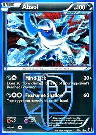 Free Printable Pokemon Cards Onlineqicy Info
