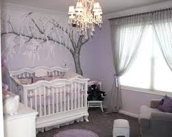 white chandelier for nursery chandeliers for nursery popular brilliant small white chandelier full image kids jewel white chandelier for nursery