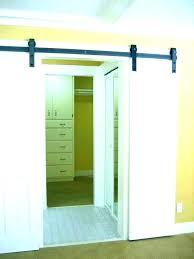 home depot closet door hardware hanging sliding door hardware wall mount sliding door hardware s hanging home depot