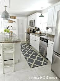 kitchen green rug inspiration for your home mpmkits com
