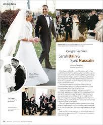 Enter Your Wedding Whmedia West Hartford Magazine