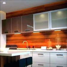 wireless led under cabinet lighting lights under kitchen cabinets wireless lighting under kitchen cabinets wireless led