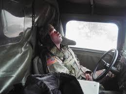 ПЕРВОНАХ org ua Архив блога Солдат спит служба идет  работа курсовая москва дом зарплата студент контрольная on line удаленная вакансии украина люди временная ночная