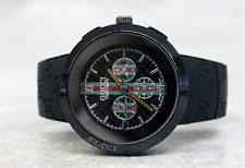 gucci 1142. gucci watch pantcaon swiss made, sports watch, ref 1142 1