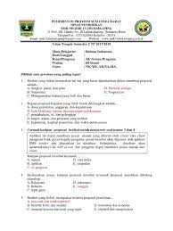 We did not find results for: Soal Bahasa Indonesia Tentang Proposal Sketsa