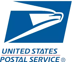 What exactly is the USPS logo? - Quora