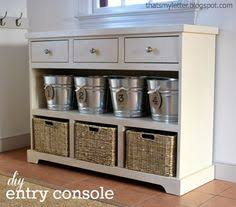 entry storage furniture. That\u0027s My Letter: \ Entry Storage Furniture