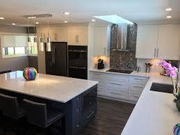 medium size of backsplash style charming honeycomb tile backsplash hand made wooden cabinet unfinished wood