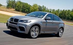 2014 BMW X6 Photos, Specs, News - Radka Car`s Blog