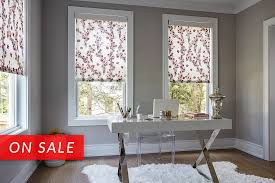 Office Window Treatments roller shades custom made shades blinds to go 1903 by guidejewelry.us