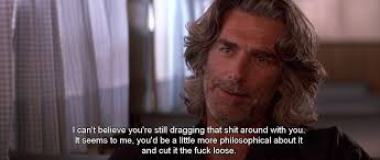 Roadhouse Quotes Inspiration 48 Roadhouse Quotes Be Nice Until It's Time Not To Be Nice