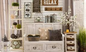 farmhouse home decor modern dcor tips ideas gordmans pertaining to prepare 14
