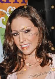 gracie glam - LOS ANGELES, CA - AUGUST 27: Adult Film Star Gracie Glam 400 x 567 - jpeg - 292 Ko. buzzay.com/i/los-angeles. - 0138837c621aa9f