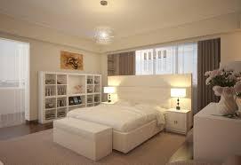 Modern Bedroom Headboards Modern White Bedroom Design Furniture Upholstered Bed Headboards