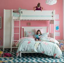 DwellStudio Modern Furniture Store Home Dcor Contemporary