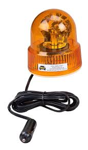 wolo lighting. Contemporary Lighting Wolo 3100A Beacon Light Rotating Emergency Warning  12 Volt  Amber Lens Lighting Assemblies U0026 Accessories Amazon Canada With W