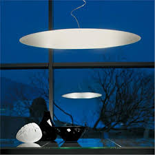 contemporary italian lighting. Astra Modern Contemporary Italian Ceiling Light By Cattelan Italia Enlarge Lighting