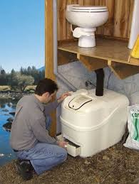 tiny house toilet. composting toilet tiny house plans a