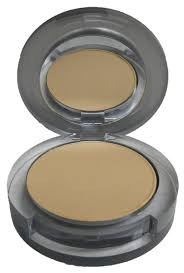 pur cosmetics pur minerals 4 in 1 pressed mineral makeup spf 15 light tan 0 28 ounce walmart