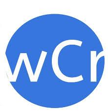 100 Free Resume Builder Fascinating Free Resume Builder WriteCLICKresume