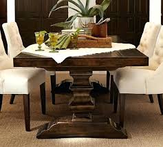 pottery barn dining chairs pottery barn dining furniture off dining tables side chairs bars buffets